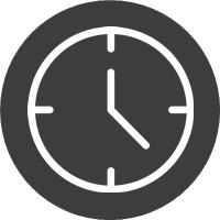 Flexible Arbeitszeiten bei WALSER