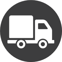 Ausbildung bei WALSER > Kaufmann/-frau im Groß- und Außenhandel Fachrichtung Außenhandel