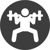 Gesundheit und Fitness bei WALSER