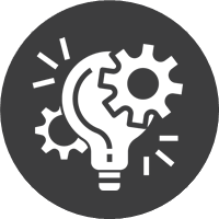 Ausbildung bei WALSER > Kundenorientiertes Denken