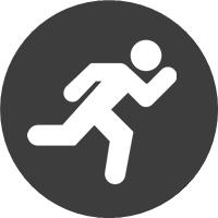 Sport und Freizeit bei WALSER