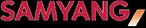 SAMYANG Logo | Downloads