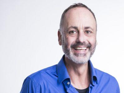 Thomas Dotzauer – Teamleiter Einkauf