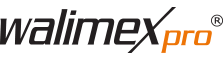 walimex pro Logo | Downloads